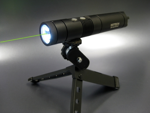 Handgun & Pistol Laser Sights | Up to 59% Off - Crimson, Lasermax ...
